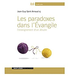 Les paradoxes dans l'Evangile