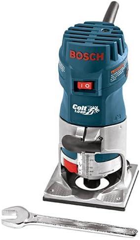 Original Bosch Part # 2609110786 Wrench