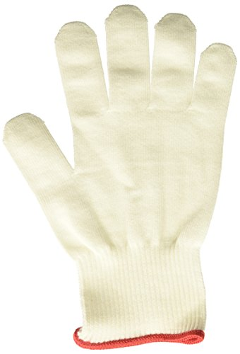 (Victorinox Cutlery UltraShield Cut Resistant Glove, Small)