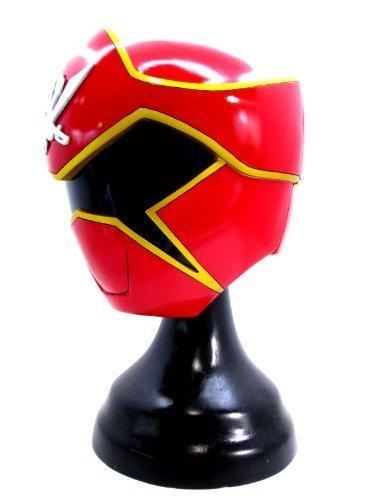Hand Made Kaizoku Sentai Gokaiger Gokai Red Ranger for sale  Delivered anywhere in USA