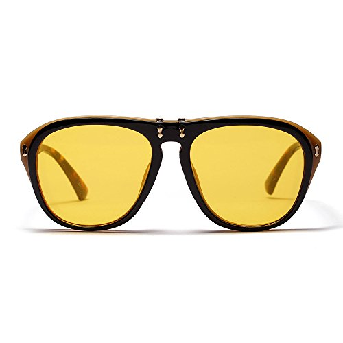 Buy sunglasses for women 2018