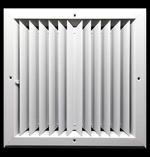 aluminum air register - 2