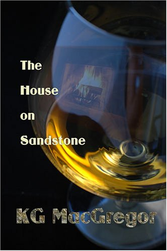 the-house-on-sandstone