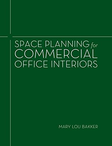 Cheap  Space Planning for Commercial Office Interiors
