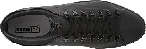 PUMA Men's Clyde Sock Rains Black Black 7.5 D US fashion Style for sale pre order cheap price buy cheap 2014 newest sale best sale buy online with paypal wQt6unIa