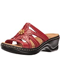 62d83e10dc9 Women s Platform Wedge Sandals