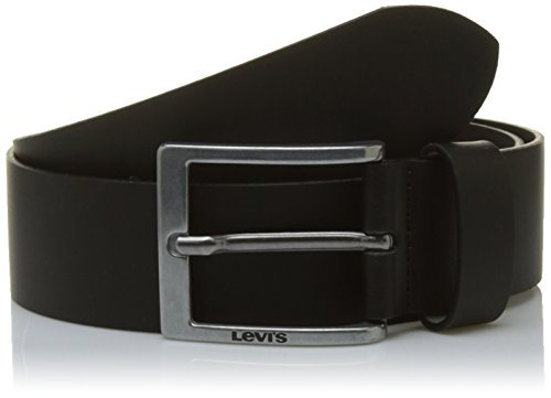 Levi's Nero Black Uomo Wilton Cintura noir Regular w4Ytwrvq