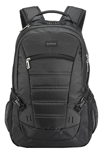 sumdex-sports-mobile-essentials-backpack-pon-418bk