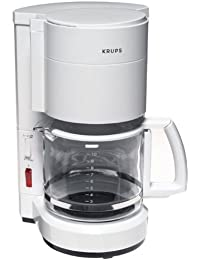 Krups 201 71 Procafe Coffeemaker Discontinued Benefits