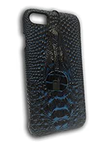 iPhone Crocodile Hard Case for iPhone 6