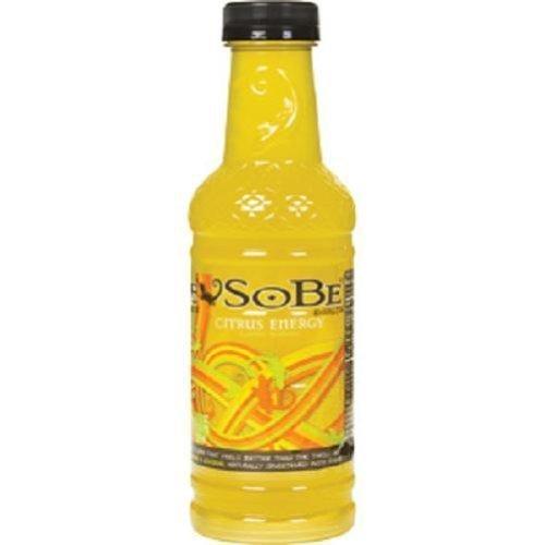 sobe-elixer-citrus-energy-20-oz-pack-of-4