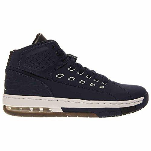 fb1fab67e467 Jordan Nike Men s Ol School Basketball Shoe - Buy Online in Oman ...