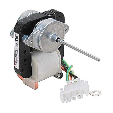 LQ) SM10172 SUPCO para WR60X10172 GE refrigerador evaporador ...