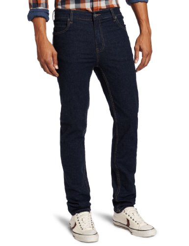 Cheap Monday 0100213 one wash - Vaqueros para mujer Very Stretch Onewash