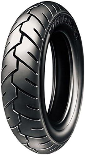 /10/Michelin S1/58j TL Pneumatici 110//80/