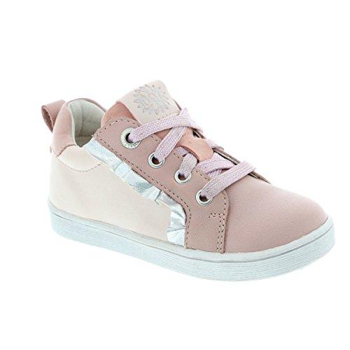 Braqeez Mädchen Schuhe - 25