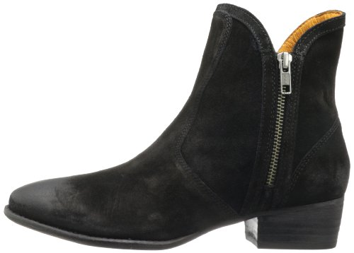 Pictures of Seychelles Women's Lucky Penny BootieBlack7 M US 4