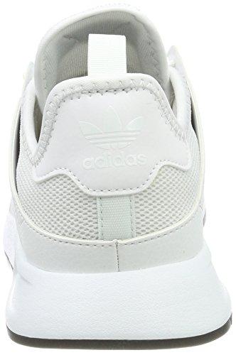 Adidas blacla Hommes Les plr Ftwbla Negbas Sneaker X Multicolores aFxw5Ox