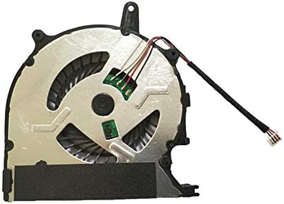New Laptop CPU Cooling Fan for Sony Vaio Pro 13 SVP13 SVP13A SVP132 SVP132A SVP13218SCB SVP13217SCB series P//N UDQFVSR01DF0 300-0001-2755 300-0101-2755