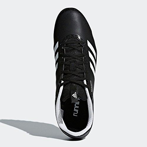 Zapatillas Mujer Para W Negro Adidas De Atletismo 000 Sprintstar naranj negbas ftwbla BWERnqWwZ