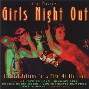 girls night out album