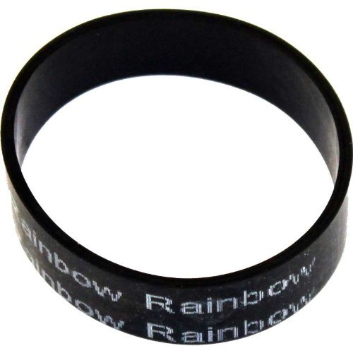 Rainbow Genuine Belt for Power Nozzle