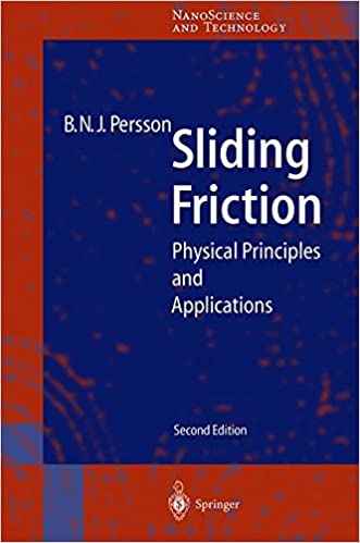Sliding friction physical principles and applications nanoscience sliding friction physical principles and applications nanoscience and technology 2nd edition fandeluxe Image collections