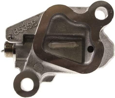 Melling BT5574 Stock Replacement Timing Chain Tensioner