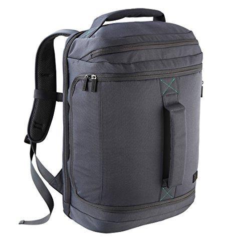 - I Am Max Metropolitan Cabin Bag hand luggage backpack 21