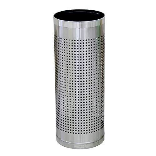 (Umbrella Stand Home Hotel Restaurant Stainless Steel Umbrella Storage Rack Umbrella Stand (220575mm))