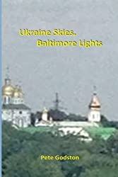 Ukraine Skies, Baltimore Lights