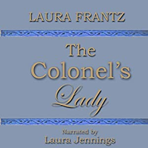 The Colonel's Lady Audiobook