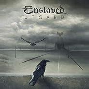 Utgard Album