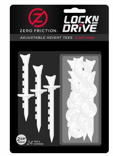 Zero Friction Tee - 6