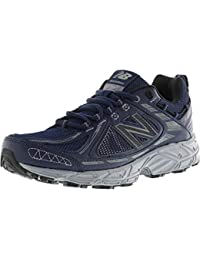 Mens 510v3 Trail Running Shoe