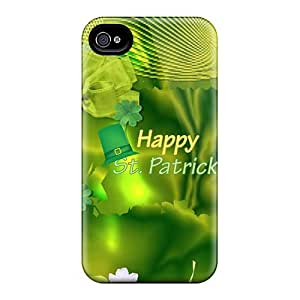 Protective AnnetteL LJGRDnh1178eGrDe Phone Case Cover For Iphone 4/4s