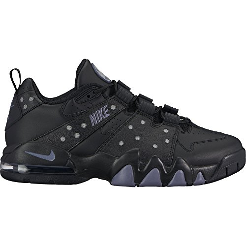 Nike Slam Dunks (Nike Men's Air Max2 CB '94 Low Basketball Shoe (10 D(M) US))