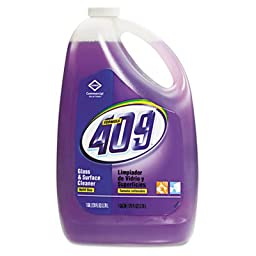 Formula 409 96 Oz. Glass and Surface Cleaner (Case of 4)