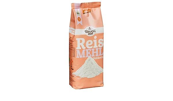 Amazon.com : Organic Durum Flour (50 lbs.) : Wheat Flours And Meals : Grocery & Gourmet Food