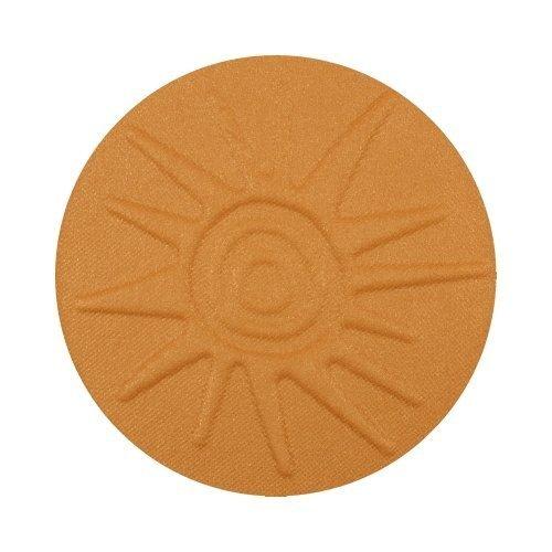 Rimmel Natural Bronzer Sun Dance - 4