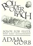 Roll Over Bach