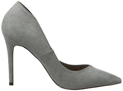 de SELFRIDGE MISS Zapatos Tac Lucky aAnU8wgqp