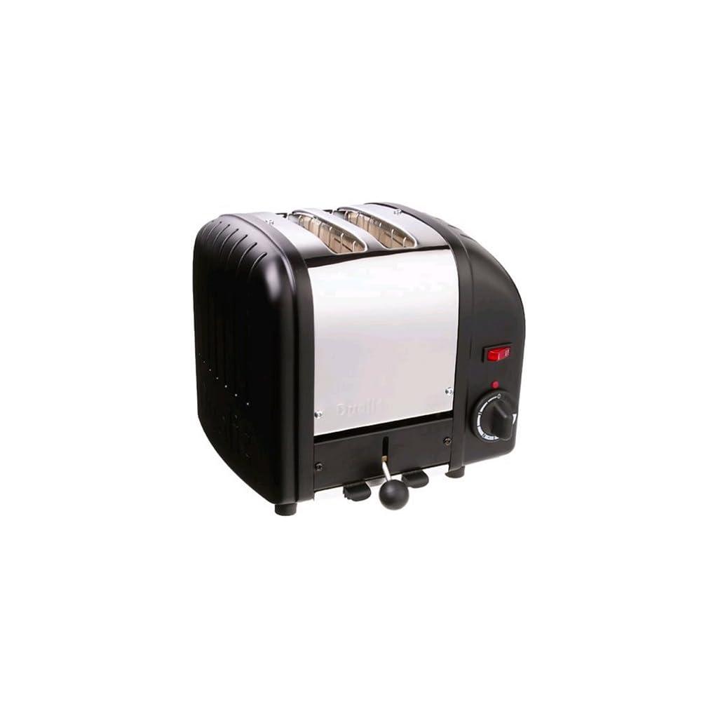 Dualit-2-Slot-Classic-Toaster-Black