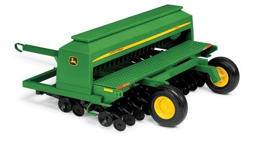 1:16 John Deere 1590 Grain Drill