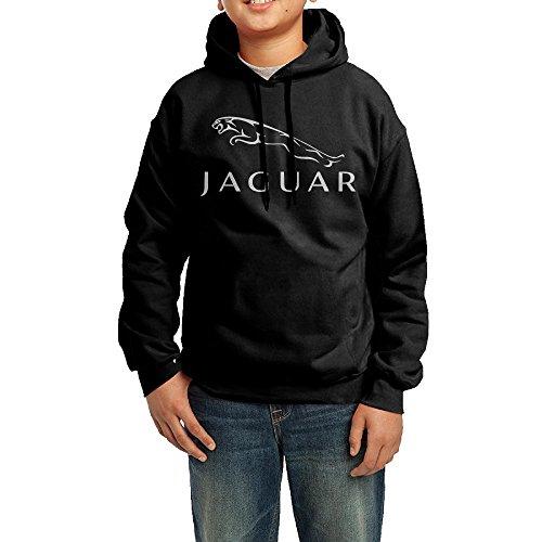 moka7u-big-boys-uk-jaguar-luxury-car-band-hoodie