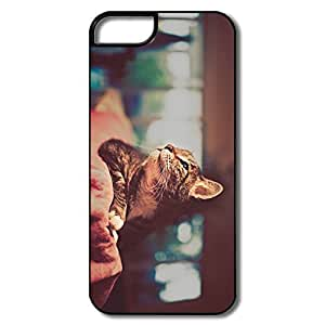 Case For Samsung Note 4 Cover, Pet Cat Covers Case For Samsung Note 4 CoverWhite/black Hard Plastic
