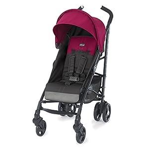 Chicco Liteway Stroller, Jasmine