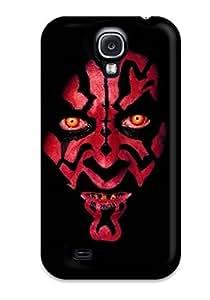 BJTRkUZ3393nLTAc Anti-scratch Case Cover Benailey Protective Star Wars Case For Galaxy S4