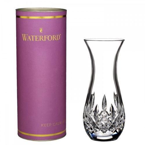 Waterford Giftology 6