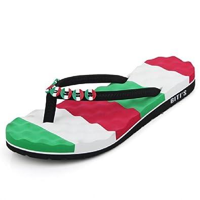 4d10bd8818b Forward Vietnamese women slippers new women's sandals summer fashion ...